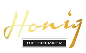 logo-die-bioimker-web