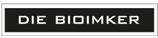 logo-die-bioimker